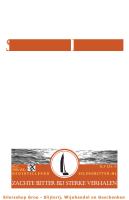 Silersbitter-leeg-etiket